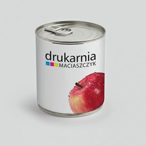 Etykiety_naklejki_398x398