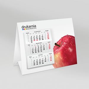 Kalendarze_biurkowe_398x398