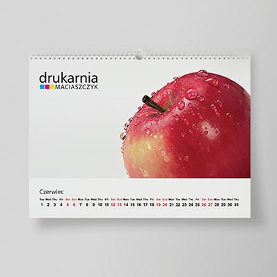 Kalendarze_scienne_398x398