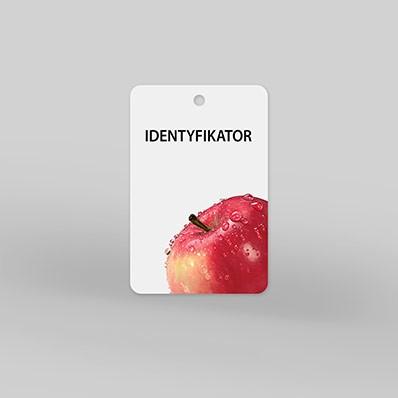 identyfikator3