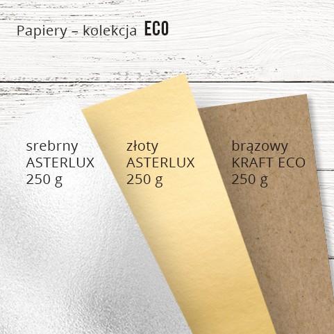 papiery eco