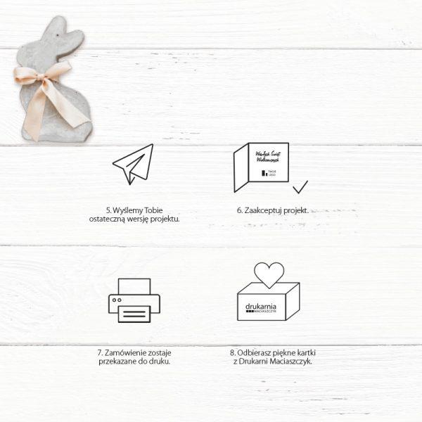 KATALOG Kartki Wielkanocne 2018 kroki 2
