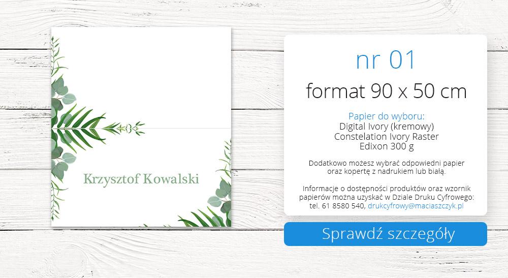 floralX winietki 01 www 22052018