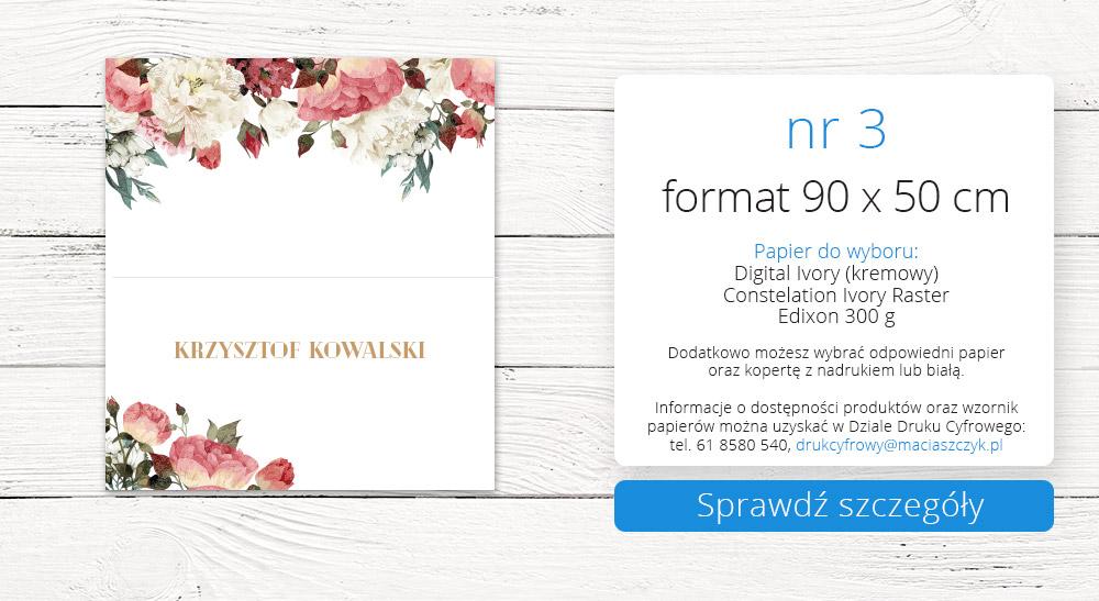 floralX winietki 03 www 22052018