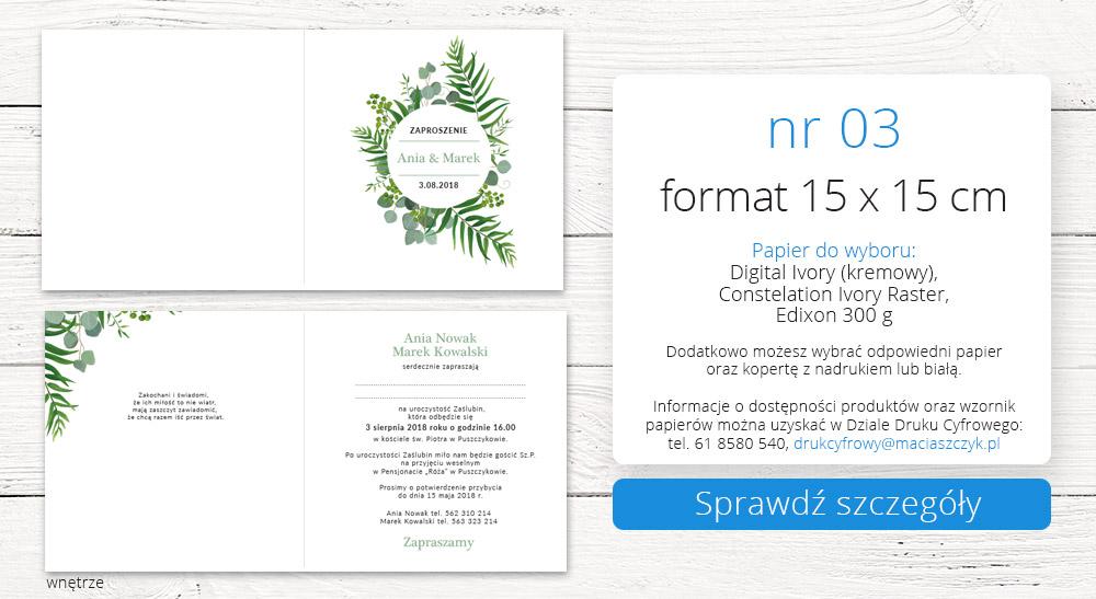 floral 03 banerek 16052018