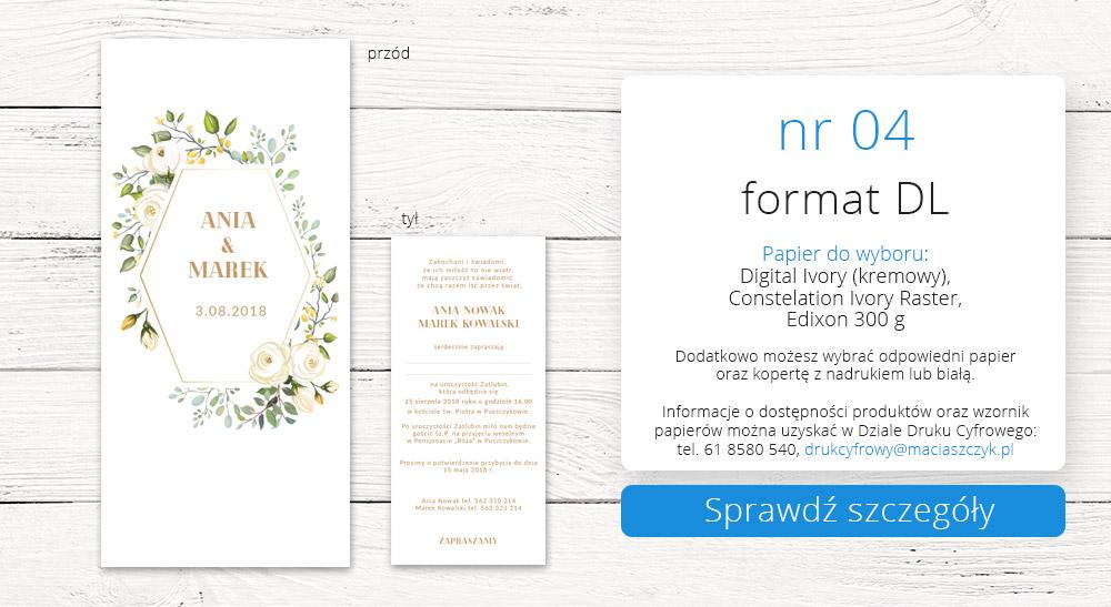 floral 04 banerek 16052018