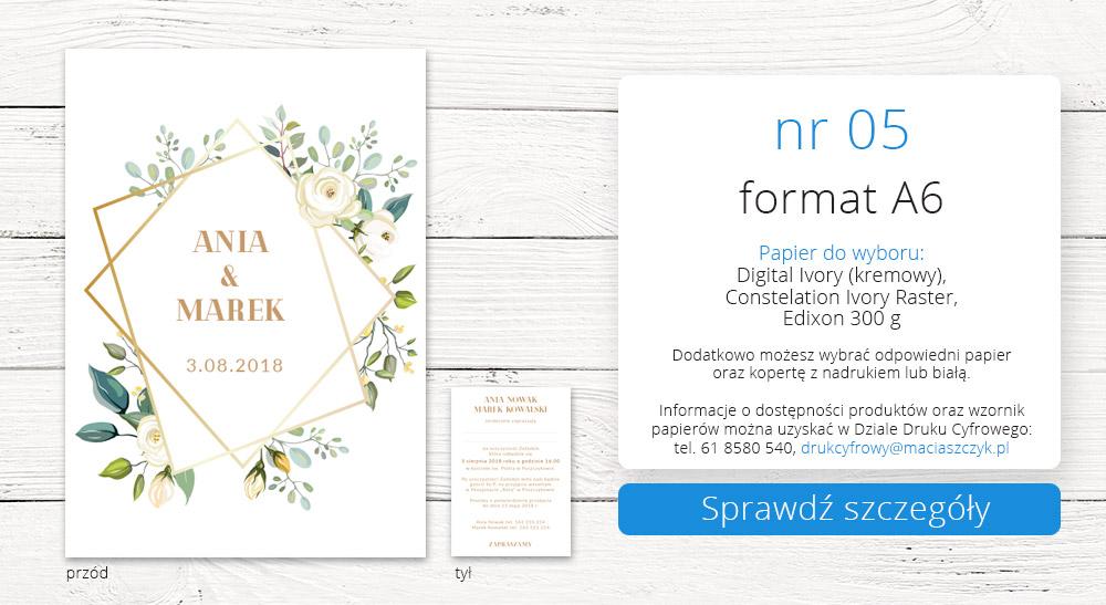 floral 05 banerek 16052018