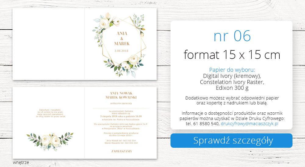 floral 06 banerek 16052018