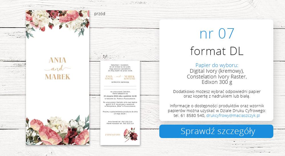 floral 07 banerek 16052018