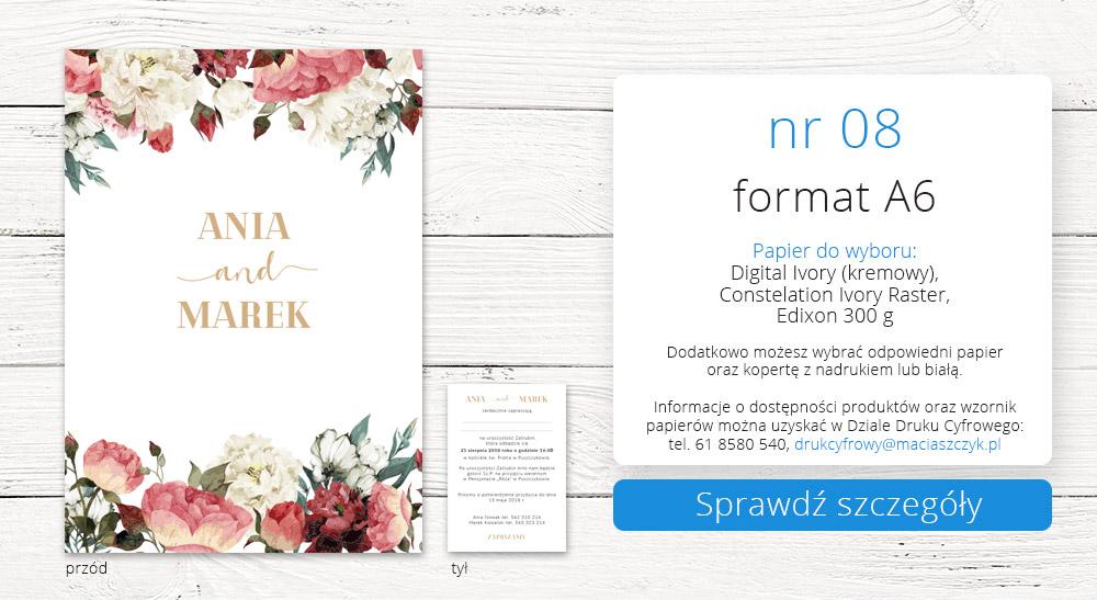 floral 08 banerek 16052018