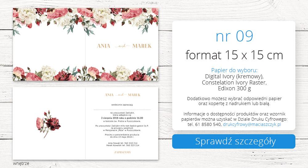 floral 09 banerek 16052018