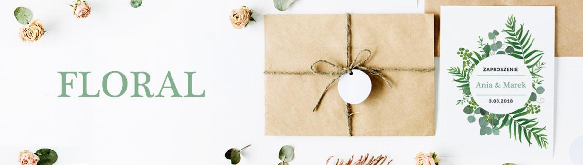 kolekcja floral na www baner