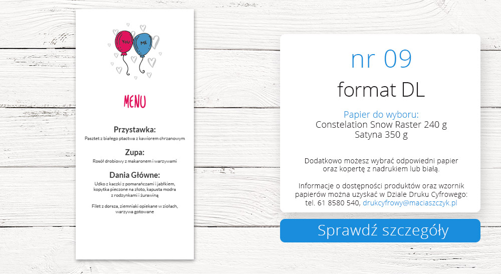 pinupX menu 09 www 20062018