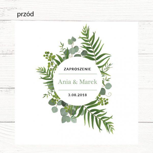 przody i tyly floral 03 15x15 080820185