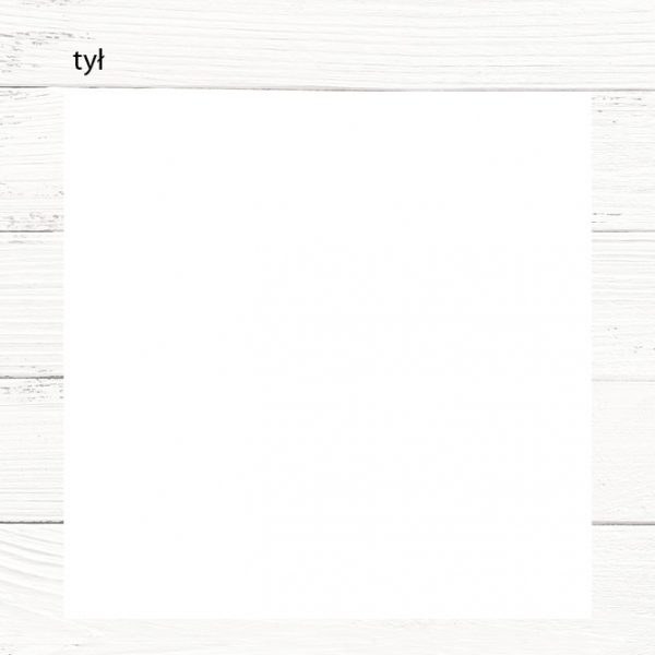 przody i tyly floral 03 15x15t 080820187