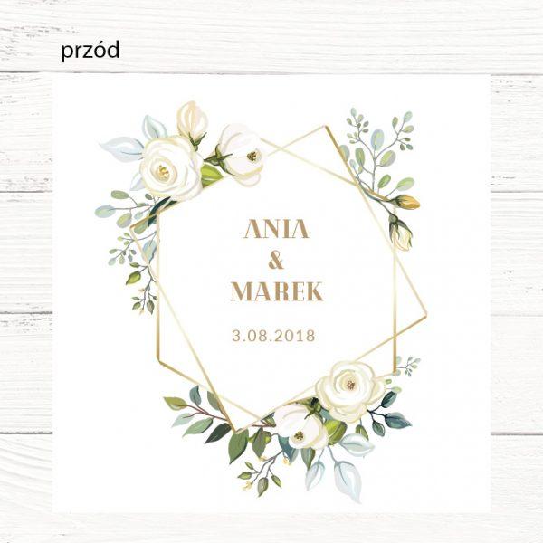 przody i tyly floral 06 15x15 0808201812