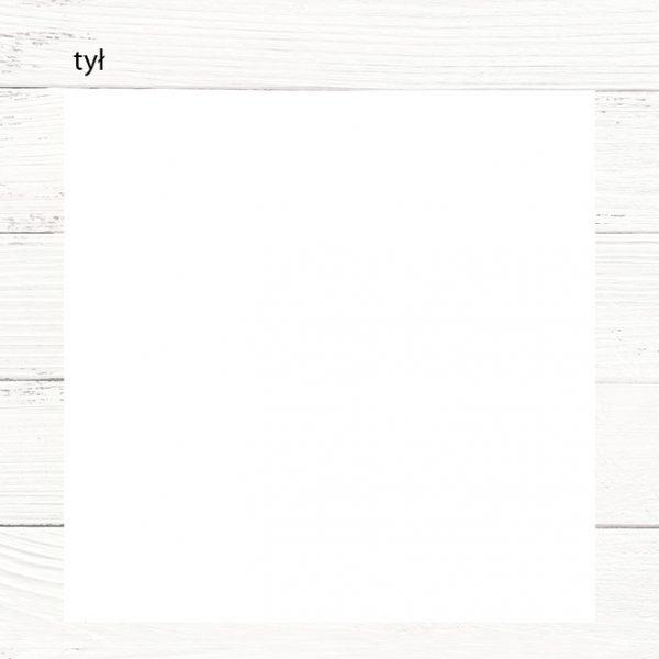 przody i tyly floral 06 15x15t 0808201814