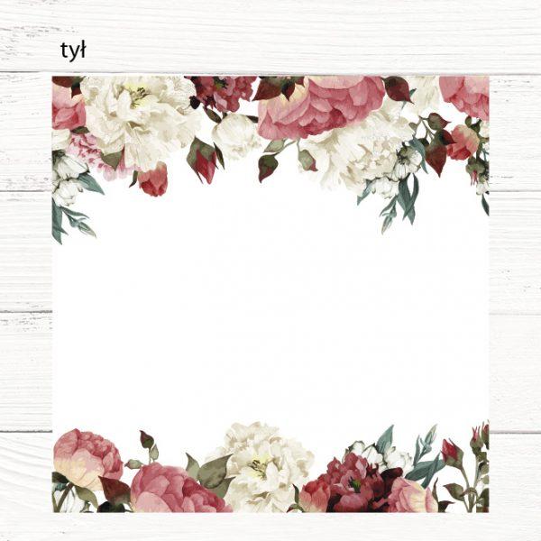przody i tyly floral 09 15x15t 0808201821