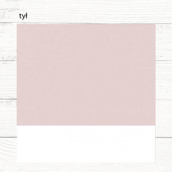 przody i tyly simple 30t 080820187