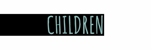 KatalogTapet NazwaKolekcji Children