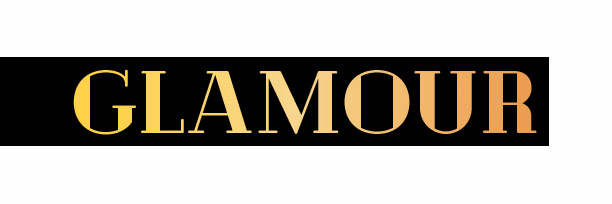 KatalogTapet NazwaKolekcji Glamour