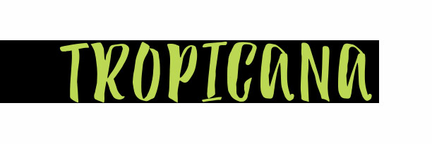 KatalogTapet NazwaKolekcji Tropicana