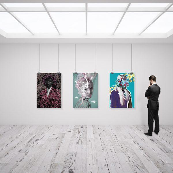 galeria kwadrat